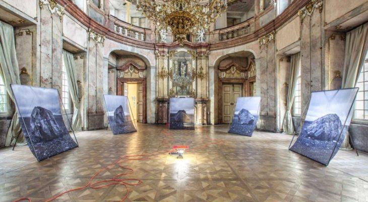 Mansfeld Palace
