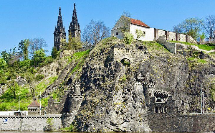 Prague Attractions 4