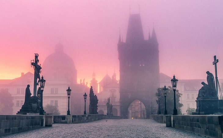 Prague Attractions 9