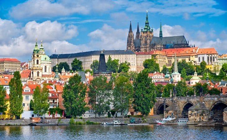 Prague Attractions 10