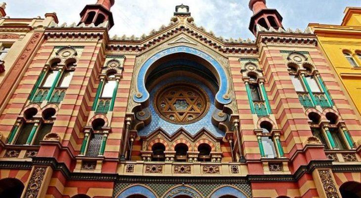 Prague Hidden Gems 0